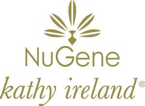 blind clinical study of nugene s light and bright gel tm