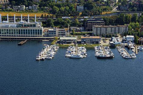 Seattle City Light Phone Number by Fairview Marina In Seattle Wa United States Marina Reviews Phone Number Marinas