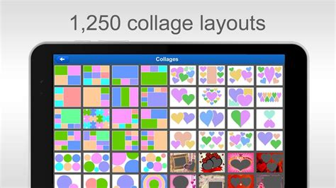 pizap  android apk