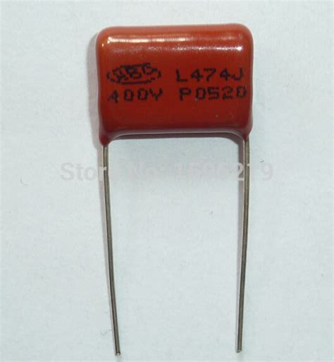 philips cbb capacitor capacitor polyester 470nf 400v 28 images 5x 0 47uf 474 470nf 400v polyester capacitors 225