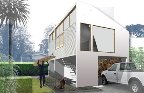accessory dwelling unit designs beyond foreclosure