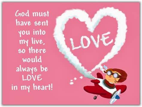 best valentines date 40 best day messages