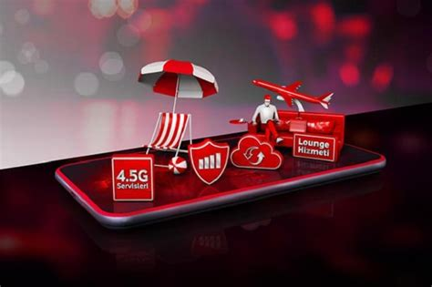 mobile phone operators mobile phone operators in turkey and how to register your