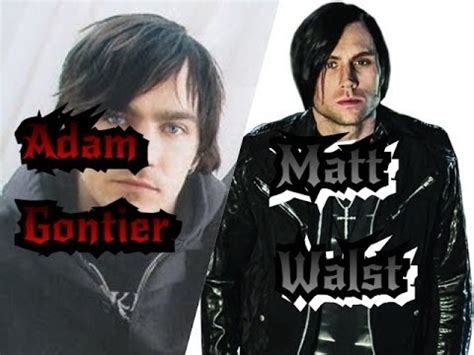 adam gontier three days grace vocal cover 3 25 mb free adam gontier three days grace last to