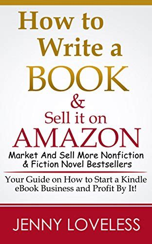 How To Make Money Writing Fiction Online - how to make money online by a computer science genius