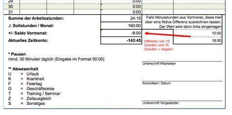 Kostenlose Vorlage F R Arbeitszeiterfassung sch 246 n zeiterfassung excel vorlage ideen entry level