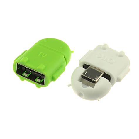 Promo Buy 1 Get 1 Micro Usb Otg Mini Portable Fan Kipas Angin micro usb to usb otg adapter for samsung galaxy s2 s3 s4 smartphone tablet pc connect to flash