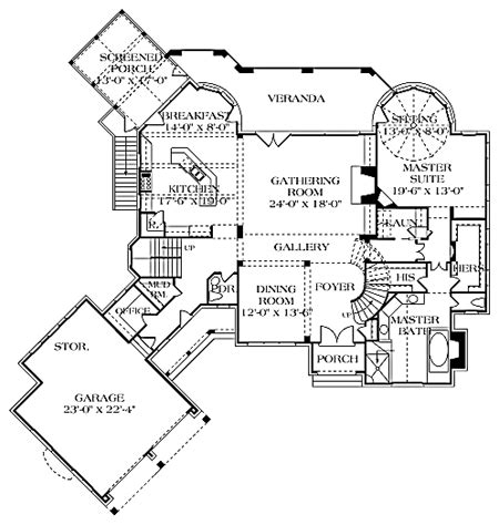 lynbrook house plan lynbrook house plan 28 images lynbrook traditional home plan 026d 1124 house plans