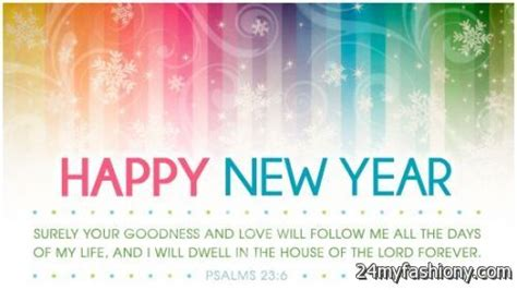 new year bible verse blessings christian happy new year 2016 2017 b2b fashion