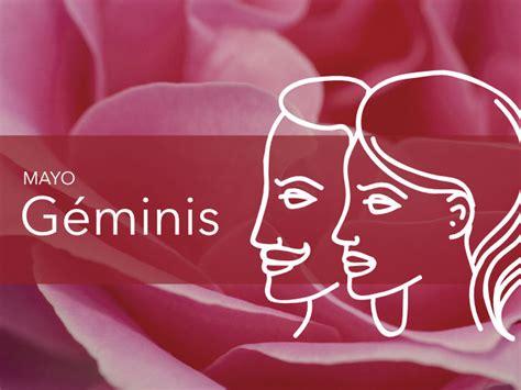 tarot geminis amor mayo 2016 hor 243 scopo g 233 minis mayo 2018 hor 243 scopo mensual