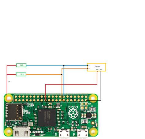 i2c pullup resistor location i2c pullup resistor raspberry pi 28 images i2c pullup resistor location 28 images where is