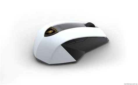 Mouse Asus Lamborghini lamborghini drive and computer accessories photos