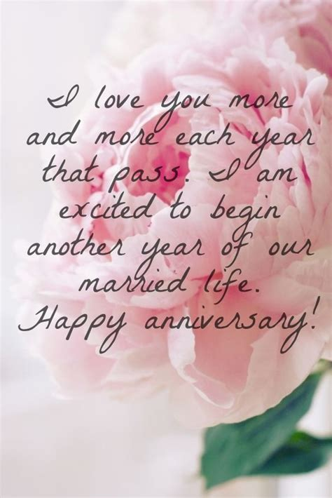 Wedding Anniversary For Him by Wedding Anniversary Quotes For Husband Quotes For Him