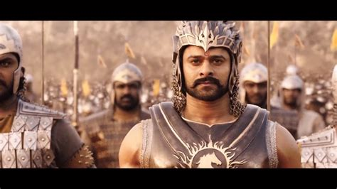 theme music bahubali bahubali kannada theme song youtube