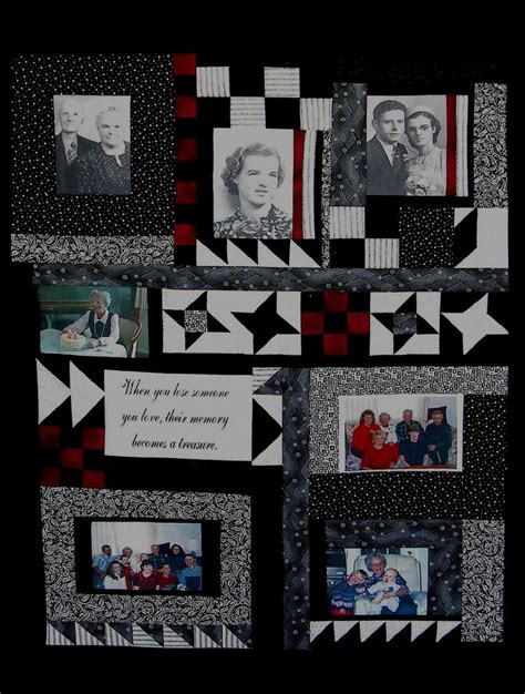 Quilt Show Puyallup by Photo Quilt Squares Kits And Quilting Gifts