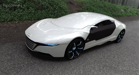 2015 audi a9 2015 audi a9 review top speed