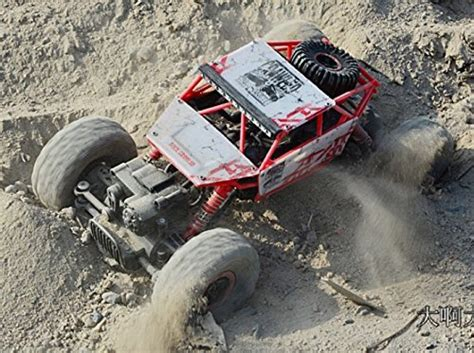 Best Seller Rc Offroad 4wd Truggy Land Buster Skala 1 12 Ygy2310 top race remote rock crawler rc truck 4wd road vehicle 2 ebay