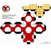 Cubeecraft  Muchos Personajes Taringa