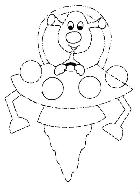 coloring pages outer space free outer space coloring pages for kids coloring home