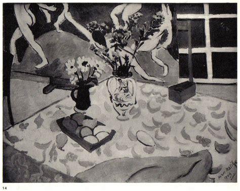 henri matisse large reclining nude henri matisse artist portfolio picassomio