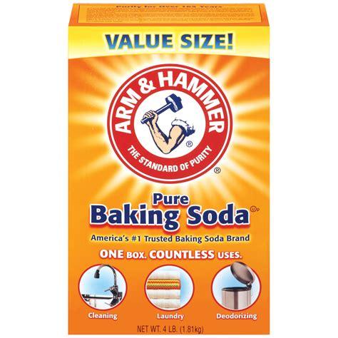 Baking Soda Hammer By Tokoleny arm hammer baking soda 4 lb 2 day shipping new ebay