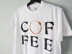 Kaos Tshirt Starbucks Coffee awesome activity director shirt quotes that i