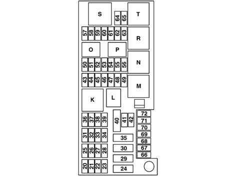 Gl Fuse Box Wiring Diagram