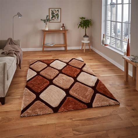 Noble House Rugs by Noble House Rugs Buy With Savings From The
