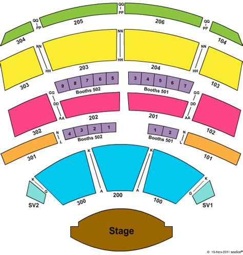 emerald casino seating chart best seats at emerald casino casa larrate
