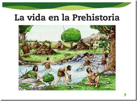 imagenes realistas de la prehistoria la nube de 6 186 b unidad 13 de cono prehistoria periodos
