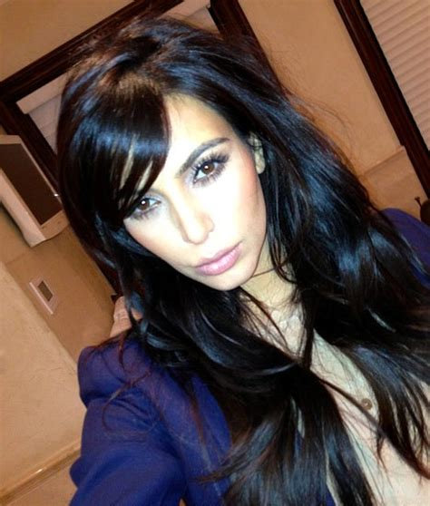 long hair styles with swoop bangs black hair other careforhair co uk careforhair co uk