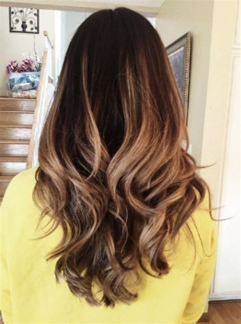 stylish hair color 2015 hair color ideas for spring 2015 hair style