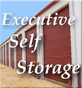 public boat launch fairhope al executive self storage fairhope alabama lowest rates in town