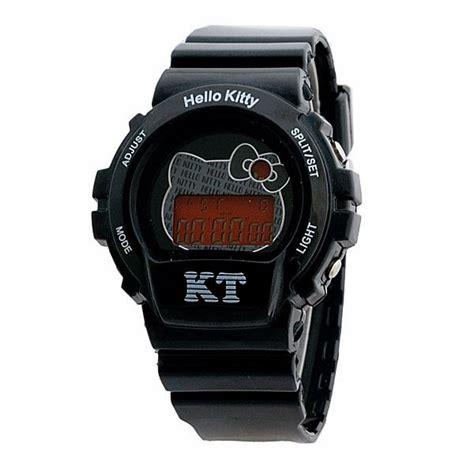 Jam Tangan Wanita Hello 3 toko jam tangan hello jam tangan hello original limited by fastworld