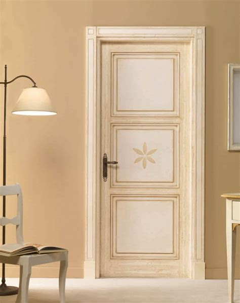 Italian Interior Doors Villa Lecchi 169 Classic Wood Interior Doors Italian Luxury Interior Doors New Design Porte 700