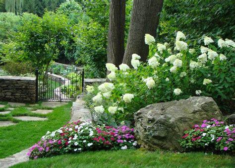 garten kalken serenity in the garden
