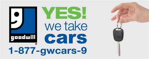 goodwill car donation car donations goodwill industries of the southern piedmont