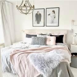 cute bedroom decorating ideas best 25 cute bedding ideas on pinterest