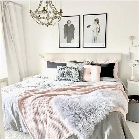 cute bedroom decorating ideas best 25 cute bedroom ideas ideas on pinterest