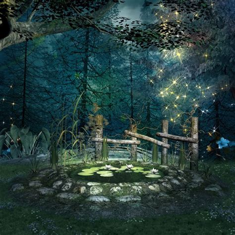 enchanted forest background enchanted forest backgrounds 3d models for poser and daz