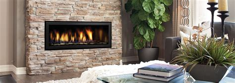 Fireside Hearth And Patio by Family Hearth And Patio Fireplace Installation New
