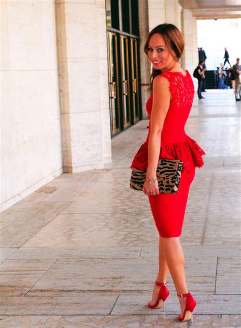 Heels Yd heels dress