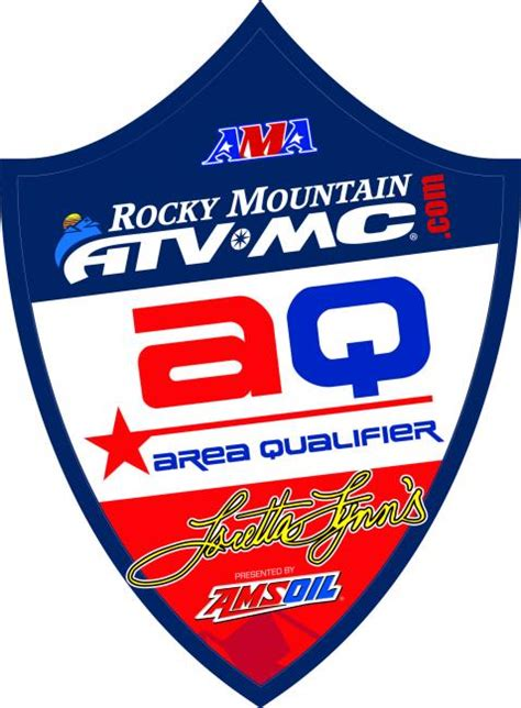 ama motocross registration loretta s aq early registration freestone raceway