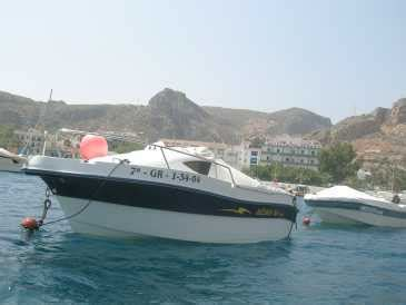 boat auctions spain search ads and auctions boats spain page 11