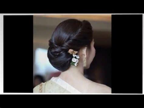 Thai Hairstyle by Thai Hairstyle