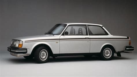 volvo classics classic cars the volvo heritage volvo cars
