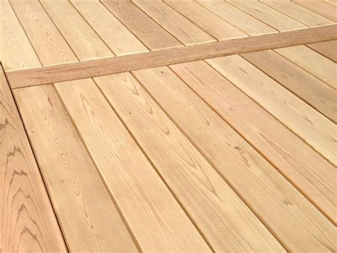 cedar deck boards google search howland cedar deck