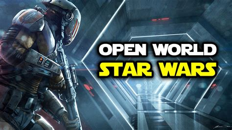 star wars games starwarscom open world star wars game running on battlefront s
