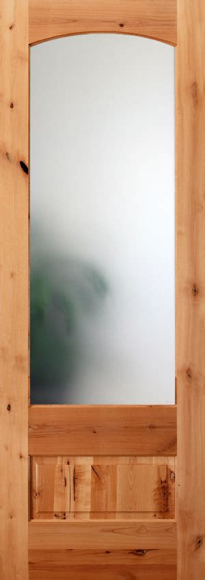 Interior Etched Glass Doors Interior Etched Glass Doors Lite Interior Doors Interior Doors