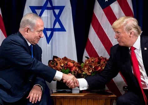 donald trump yerusalem trump s jerusalem decision has no upside
